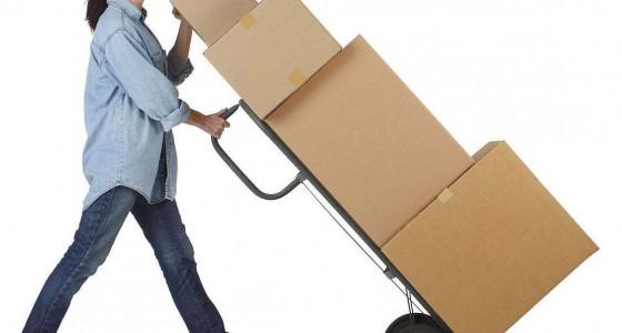 怎样判断你找的无锡厂房搬迁公司是否正规?