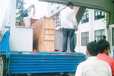 无锡搬家基本常识:搬家前打包方式